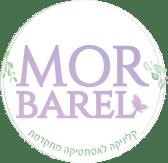mor-barel-logo