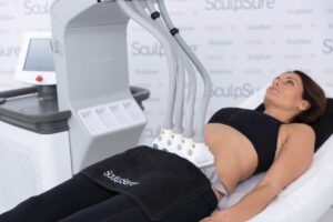 קורסים לקוסמטיקאיות טכנולוגיות לפיסול ועיצוב הגוף